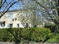 2 bedroom house for sale in Wastfield, Corsham, SN13