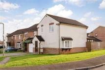 3 bed house for sale in Partridge Close, Corsham...