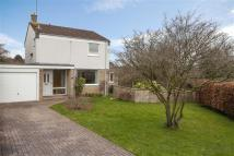 3 bed Detached home for sale in Ludmead Road, Corsham...