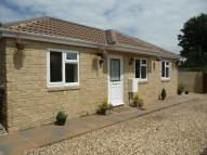 Bungalow for sale in Elm Hayes, Corsham, SN13