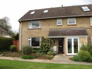 property for sale in Thickwood Lane, Colerne...
