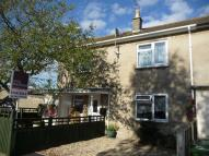 house for sale in Elm Hayes, Corsham, SN13