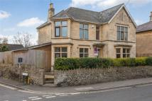 house for sale in Pickwick Road, Corsham...