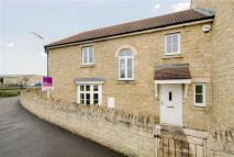 3 bed house for sale in Freestone Way...