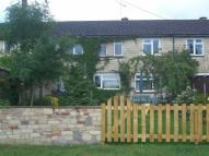 3 bed home for sale in Corsham Road, Lacock...