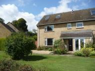 3 bed property in Thickwood Lane, Colerne...