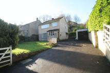 3 bedroom Detached property for sale in Coombe Lane...