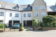 2 bedroom Terraced home for sale in Carlton Mews, Wells