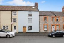 4 bed Town House for sale in St. Thomas Street, Wells