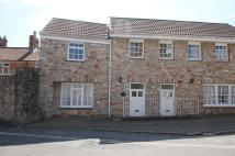 2 bed semi detached house in Mill Street, WELLS