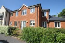 2 bedroom Retirement Property in Milton Lane, Wells