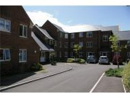 1 bedroom Retirement Property in Milton Lane, WELLS