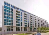 3 bedroom Apartment for sale in Cobalt Point...