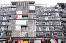 2 bedroom Apartment for sale in Arthouse, 1 York Way...