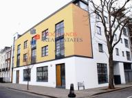 Apartment for sale in Euston Reach...