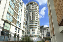 2 bedroom Apartment for sale in Trinity Tower...