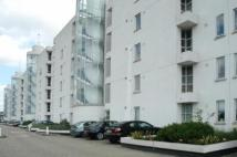 1 bedroom Apartment to rent in Barrier Point...