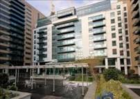 Apartment to rent in Millharbour, Millharbour...