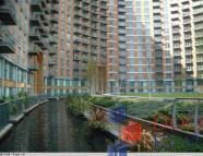 1 bedroom Apartment in New Providence Wharf...