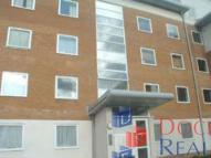2 bedroom Apartment for sale in Fishguard Way...