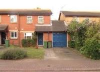 Apartment to rent in Pheasant Close...