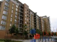 Apartment to rent in Studley Court...