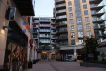 1 bed new Apartment for sale in Dickens Yard...