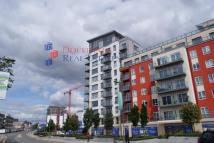 Studio apartment for sale in Golding Apartments...