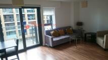 Apartment in Maple Quays...