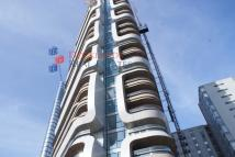 2 bed Apartment for sale in Canaletto, City Road...
