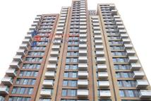 1 bedroom Apartment in Marner Point...
