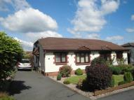 2 bed Semi-Detached Bungalow in Thomas Road, Whitwick