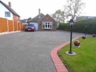 Detached Bungalow for sale in Burton Road, Woodville