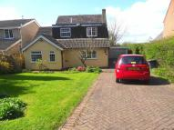 Creswell Drive Detached house for sale
