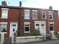 3 bed Terraced property in Turpin Green Lane...