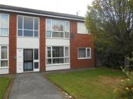 2 bed Flat in Everest Close...