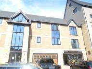 2 bed Apartment to rent in Beacon Point...