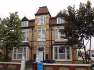 1 bed Flat in 2 St Davids Road North...