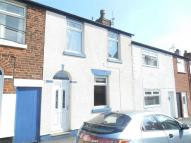 2 bed Terraced house in West View, Wesham...