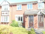 2 bedroom Terraced house in Holmeswood, Kirkham...