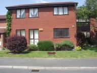 Ground Flat to rent in St Davids Grove, ST ANNES