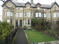 Flat to rent in 57 St Annes Road East...