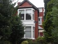 2 bed Ground Flat to rent in 103 St Annes Road East