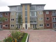 2 bedroom Apartment to rent in King Edward Avenue...