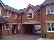 Apartment to rent in West Cliffe, Lytham