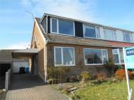 4 bed Semi-Detached Bungalow in Calder Close, Kirkham...