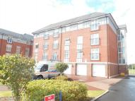 187-191 Newton Drive Flat for sale