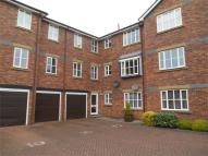 Flat to rent in Victoria Street, LYTHAM