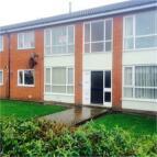 2 bedroom Flat in Kilnhouse Lane...