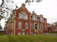 1 bedroom Apartment for sale in College Court, 252...